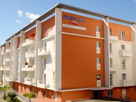 Day use appart 39 city beziers centre h tels pour la journ e - Reserver une chambre d hotel pour une apres midi ...