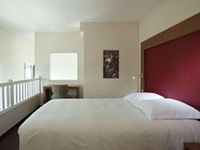 day use appart 39 city paris grande bibliotheque h tels pour la journ e. Black Bedroom Furniture Sets. Home Design Ideas