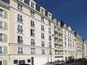 Day use appart 39 city paris saint maurice h tels pour la for Appart hotel 2 etoiles paris